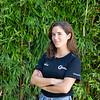 Team Portrait Pictures - August 2021 - Vannes, France