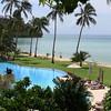 Kho Phi Phi Resort