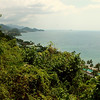 beautiful views in Koh Chang