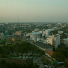 another view of Khon Kaen