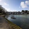 08 March 2020 The Boatyard