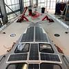 Solbian Solar Pannels