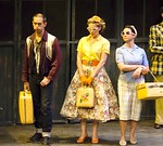 Thomas Glenn (Lindoro)<br>Sarah Cullins (Elvira)<br>Stephanie Scarcella (Zulma)