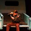 Act 2<br>Daniel Klein (Mustafa)