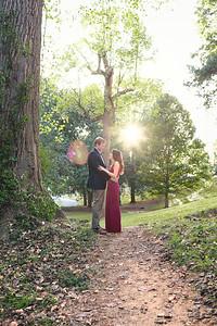 Tiffany & Ryan0001