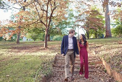 Tiffany & Ryan0006