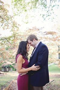 Tiffany & Ryan0009