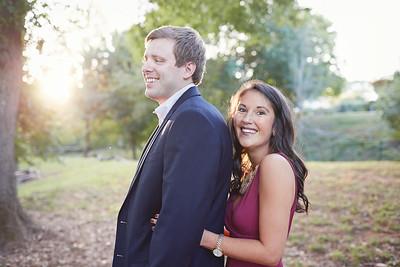 Tiffany & Ryan0012