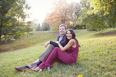 Tiffany & Ryan0013