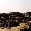 George M Amboy Lava Fields 1995