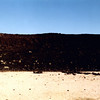 Inside Amboy Crater -1995