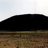 Amboy Crater 1995