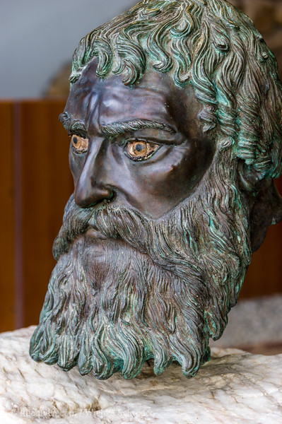 Seuthes III - ancient history