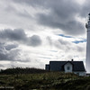 Hirtshals Fyr (Lighthouse of Hirtshals)
