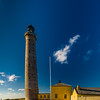 Skagen Fyr / Lighthouse of Skagen