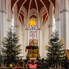 """<span class=""""wsc_subtitle"""">Verden (Aller), Niedersachsen, Germany</span>  The cathedral of Verden is the first gothic cathedral of Lower Saxony and it is the only one that is a episcopal church. It replaces two wooden churches, which burned down in 850 and 950 and two stone churches which suffered from the same fate in the 11th and 12th century. The building of today's cathedral was done in two construction stages, of which the first one lasted from 1290 until 1323 and the second one lasted from 1473 until 1490. The mainentrance is usually closed so the access is given through a side door from the Lugenstein, which then leads through a cloister. The architecture of this cathedral is based losely on the architecture of the cathedral of Reims and the cathedral of Minden.   <span class=""""wsc_subtitle_small""""> uuid=""""68798115-8E45-4022-99DB-99A224962FE5"""" id=""""Germany lilleulven.com _Germany_Niedersachsen_Verden_(Aller)__20160101_133009_00067-2.dng Germany Lilleulven.com""""</span>"""