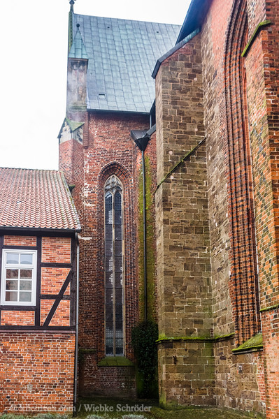 Cathedral of Verden