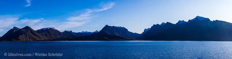 "Holand, Nordland, Norway       uuid=""1B1DB7E1-EBB6-4E4A-AFC4-BCC0A3E2BC93"" id=""Norway lilleulven.com _K3_4760-Pano.dng """