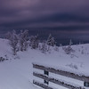 """<span class=""""wsc_subtitle"""">Venabufjell, Oppland • Norway</span>   <span class=""""wsc_subtitle_small""""> uuid=""""B4C0C279-8051-4753-A2C5-E51A1B631FC4"""" id=""""Norway lilleulven.com _K3_4241.dng Norway Lilleulven.com""""</span>"""