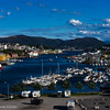 Harbor of Kristiansund