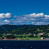 "<span class=""wsc_Subtitle"">Stadsbygd, Sor-Trondelag • Norway</span>"