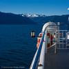 "<span class=""wsc_subtitle"">Balestrand, Sogn og Fjordane • Norway</span>   <span class=""wsc_subtitle_small""> uuid=""FE1099B5-A1CF-42ED-884C-907DF5F2A823"" id=""Norway lilleulven.com 20140624_075644_NO_Sogn og Fjordane_Balestrand__www.LilleUlven.com-2.dng Norway Lilleulven.com""</span>"
