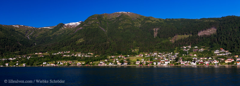 """<span class=""""wsc_subtitle"""">Balestrand, Sogn og Fjordane • Norway</span>   <span class=""""wsc_subtitle_small""""> uuid=""""7AAD52E8-30D9-4ED7-920F-B3D8C1D47092"""" id=""""Norway lilleulven.com 20140624_075543_NO_Sogn og Fjordane_Balestrand__www.LilleUlven.com-2.dng Norway Lilleulven.com""""</span>"""