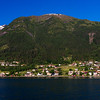 "<span class=""wsc_subtitle"">Balestrand, Sogn og Fjordane • Norway</span>   <span class=""wsc_subtitle_small""> uuid=""7AAD52E8-30D9-4ED7-920F-B3D8C1D47092"" id=""Norway lilleulven.com 20140624_075543_NO_Sogn og Fjordane_Balestrand__www.LilleUlven.com-2.dng Norway Lilleulven.com""</span>"