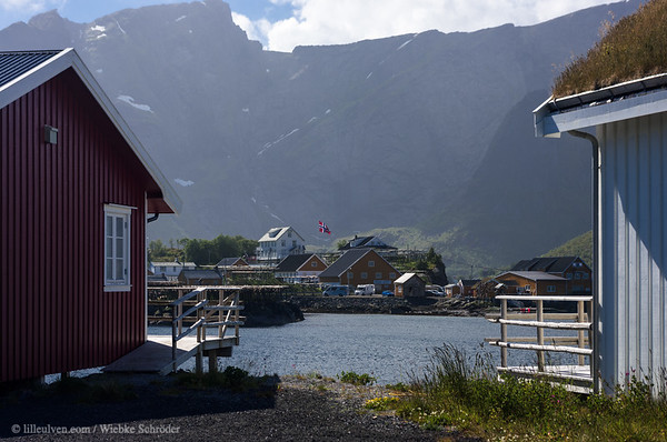 """<span class=""""wsc_subtitle"""">Lille Toppøya, Nordland • Norway</span>"""