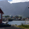 "<span class=""wsc_Subtitle"">Lille Toppøya, Nordland • Norway</span>"