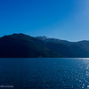 """<span class=""""wsc_subtitle"""">Balestrand, Sogn og Fjordane • Norway</span>   <span class=""""wsc_subtitle_small""""> uuid=""""45527030-C148-498D-BF79-48D19589A47A"""" id=""""Norway lilleulven.com 20140624_075657_NO_Sogn og Fjordane_Balestrand__www.LilleUlven.com.dng Norway Lilleulven.com""""</span>"""
