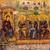 "Rozhen Monastery ""St Nativity of Mother of God"""