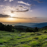 Hidden gems of the Rhodope Mountains - Rhodopean Explorer - Bulgaria