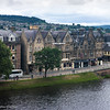 "<span class=""wsc_subtitle"">Inverness, Scotland, United Kingdom</span>"