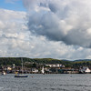 "<span class=""wsc_subtitle""> Oban, Scotland, United Kingdom</span>"