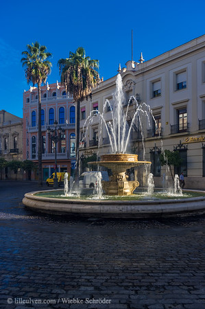 "<span class=""wsc_Subtitle"">Jerez, Andalusia • Spain</span>"