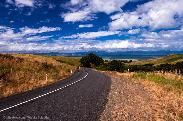 Orere Point