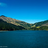 Marlborough Sound - Port Underwood