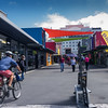 Christchurch's Re:Start Mall