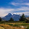 Glenorchy airport