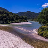 Lower Buller - Buller River