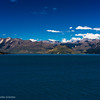 The Neck - Lake Hawea