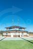 Tri-County_Branchville Sports Complex_8904