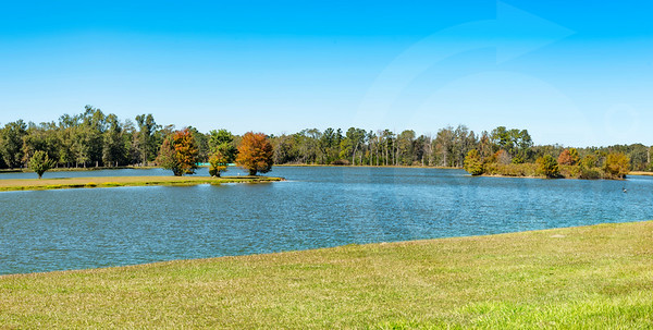 Tri-County_Ridgeville Lake_8848