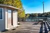 Tri-County_Lake Marion_8977