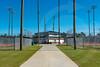 Tri-County_Branchville Sports Complex_8884
