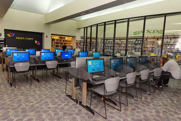 Tri-County_Library_6688