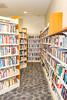 Tri-County_Library_6683