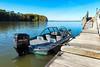 Tri-County_Lake Marion_8972
