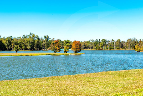 Tri-County_Ridgeville Lake_8845